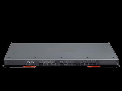 Módulos de conmutadores de Ethernet & convergentes | Lenovo Colombia