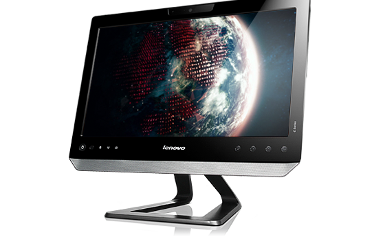 Lenovo C225 All-in-One