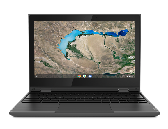 Lenovo 『300e Chromebook 2nd Gen』