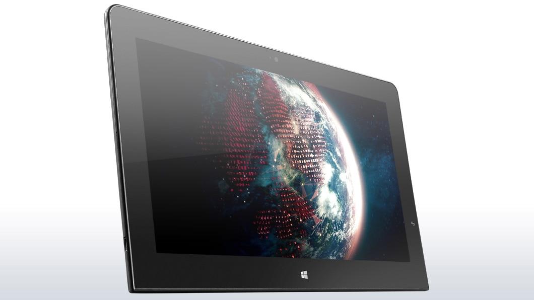 ThinkPad Helix(2nd Gen)  Business Laptop   Lenovo UAE