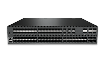 Ethernet RackSwitch