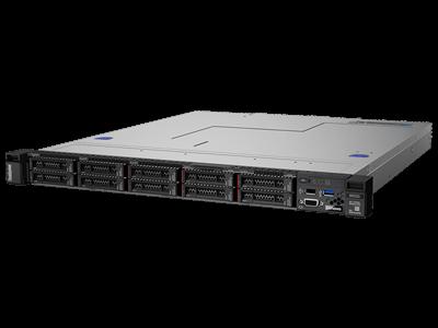 ThinkSystem SR250