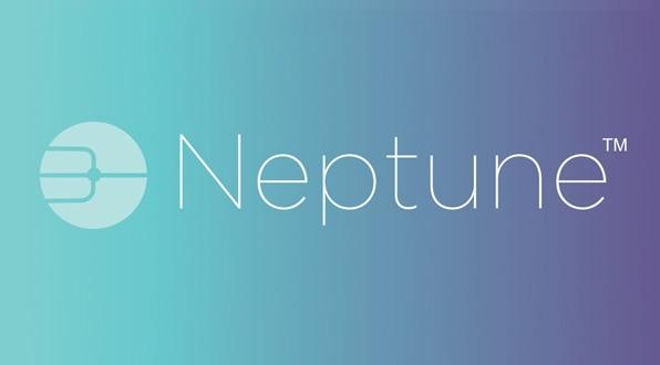 Lenovo Neptune™ technologie