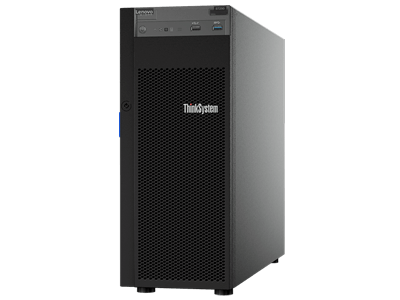 ThinkSystem ST250 E-2104G 8GB