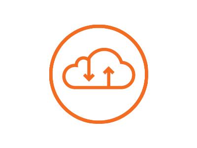 Lenovo Cloud Series