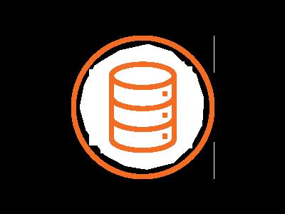 Lenovo Database Solutions