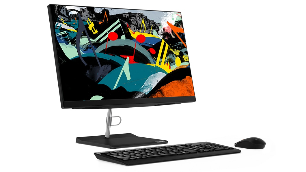 Desktops for Work Deals | Lenovo Australia