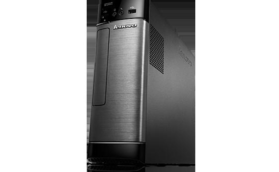 Lenovo H530s