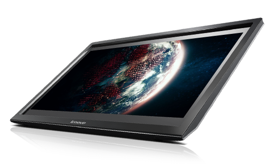 Lenovo N300 All In One