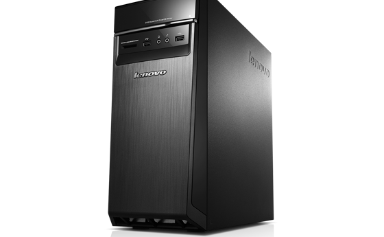 Lenovo H50 (Intel) Desktop