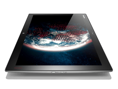 Lenovo all-in-one desktop Horizon 2