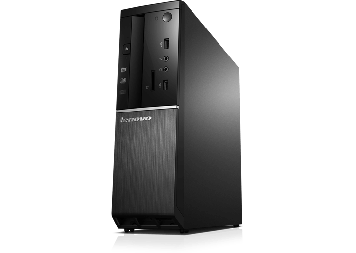 Ideacentre 510S Home PC