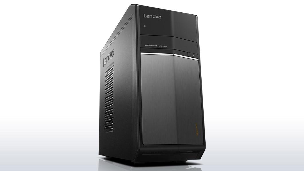 Lenovo IdeaCentre 710 Desktop   99IC9710242   Lenovo US c81778eb115d