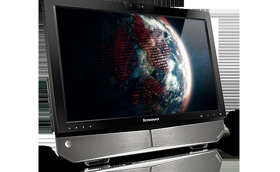 Lenovo IdeaCentre B320 Desktop | Touchscreen AIO | Lenovo US