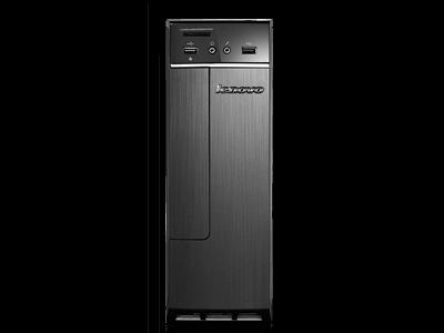 H30 (AMD)