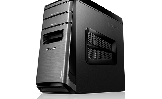 Lenovo K450 Tower Desktops
