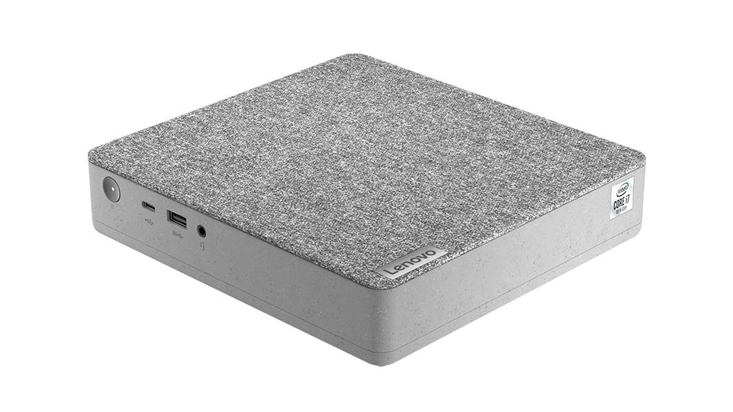 Ordinateur portable IdeaCentre mini 5i | Lenovo Canada