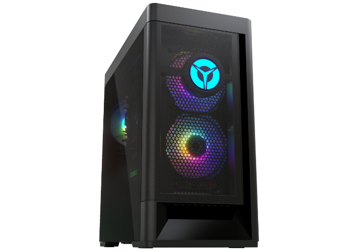 Tour 5i Gen 6 (Intel)