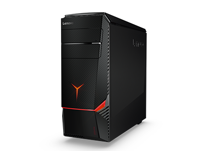 Lenovo Legion T30 gaming tower
