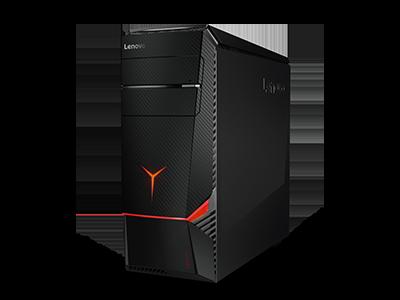레노버 Legion Y720 인텔® 기반 타워형 게이밍 데스크탑