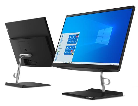 lenovo-desktop-lenovo-v30a-22in-feature-2.jpg