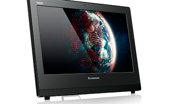ThinkCentre E73z All-in-One
