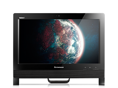Lenovo E Series All-in-Ones