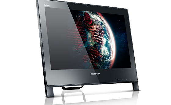 ThinkCentre Edge 92z All-in-One