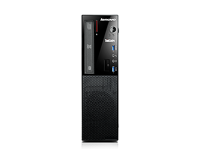 Lenovo E & Edge Series SFF