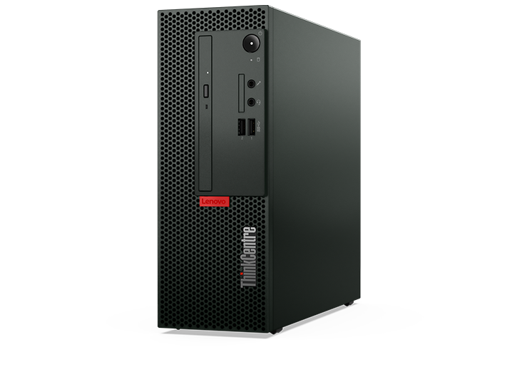 ThinkCentre M70c
