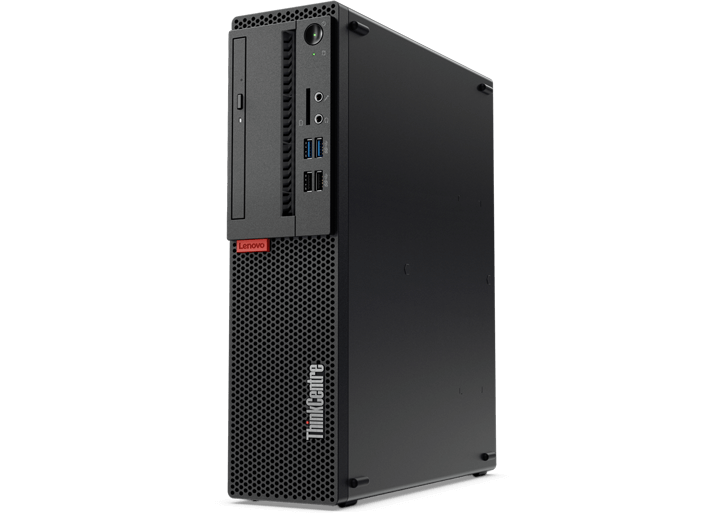 Lenovo ThinkCentre M715 SFF
