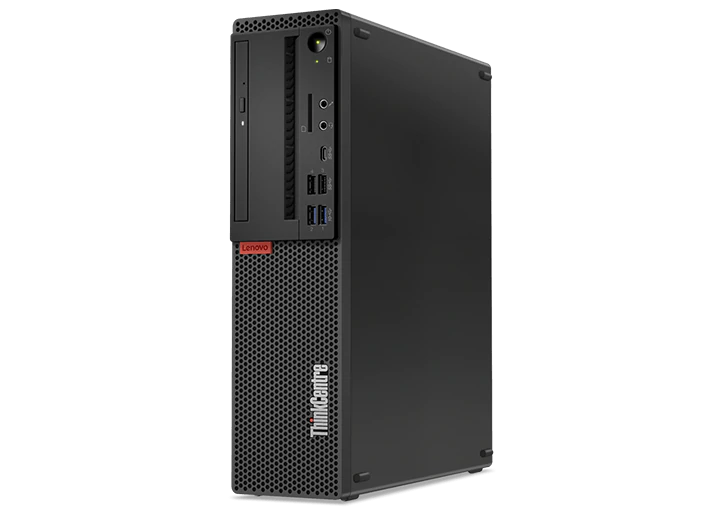 ThinkCentre M720 SFF