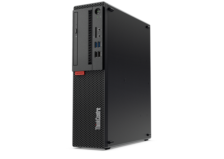 ThinkCentre M725s