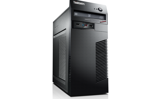 ThinkCentre M73 Mini-Tower