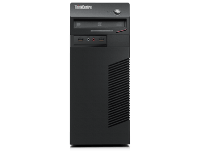 ThinkCentre M Towers