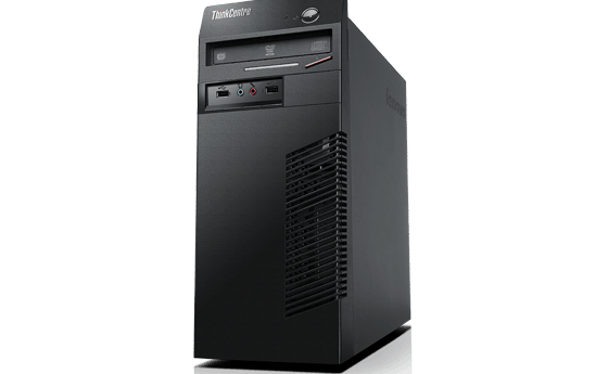 ThinkCentre M79
