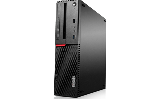 ThinkCentre M800 SFF Desktop