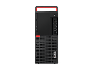 Lenovo ThinkCentre M920 Tower