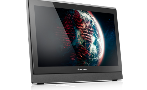 Lenovo S400z All-in-One PC