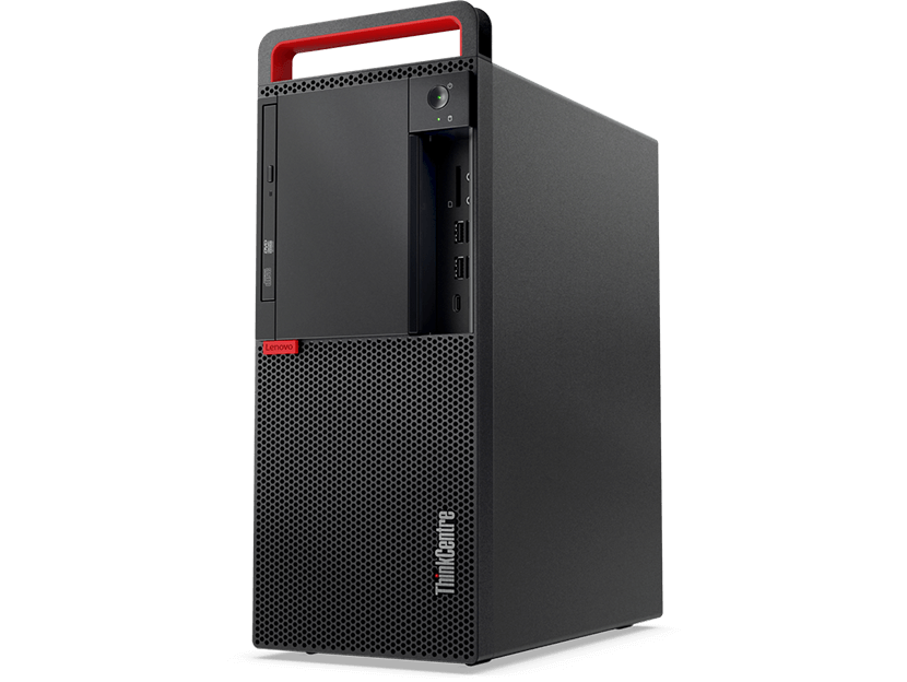 Lenovo Desktop Tower