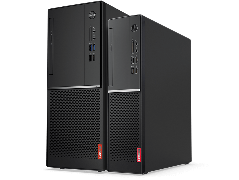 lenovo-desktop-tower-v-series-hero.png