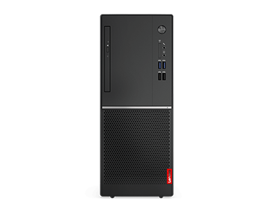 Lenovo V Series Tower