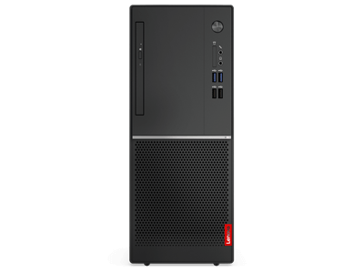 Lenovo V525 Tower