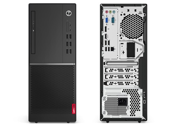 lenovo-desktop-v530-tower-feature-02