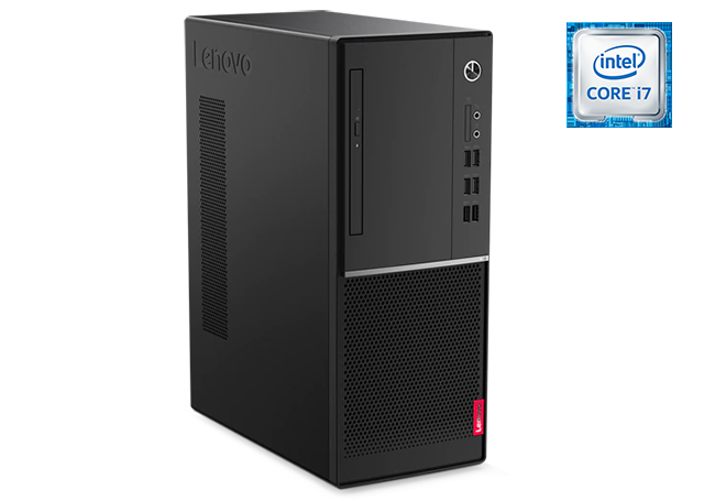 lenovo-desktop-v530-tower-hero-0731.png