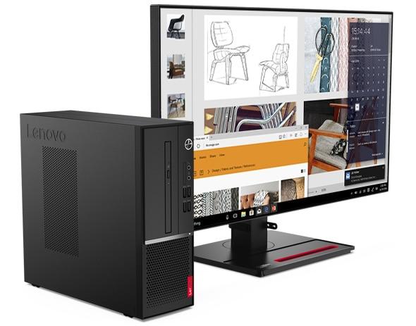 lenovo-desktop-v530s-tower-feature-01