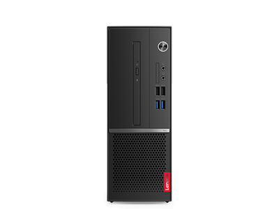 Lenovo V530s Tower
