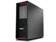 lenovo desktop workstation thinkstation p510 hero