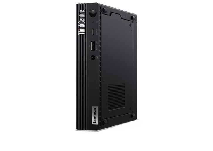 lenovo-desktops-aio-thinkcentre-m-series-towers-thinkcentre-m90q-hero.png