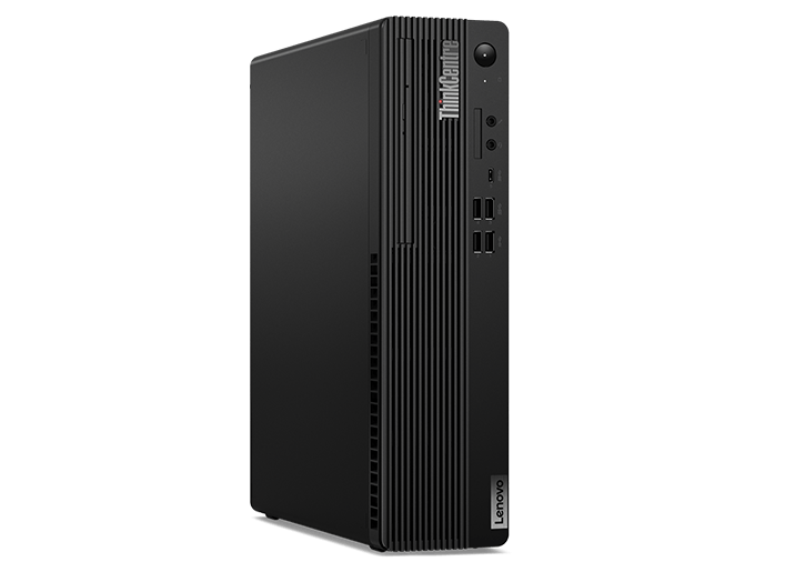 lenovo-desktops-aio-thinkcentre-m-series-towers-thinkcentre-m90s-hero
